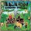 Cover of the album Balafón Marimba Ensemble