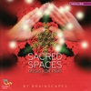 Cover of the album Sacred Spaces - Music for Reiki