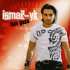 Cover of the track Yar Gitme