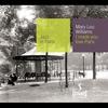 Cover of the album Jazz in Paris: I Made You Love Paris