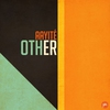 Cover of the album Other