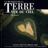 Cover of the album La Terre vue du ciel