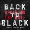 Couverture du titre Back to Black (Film Black Version)