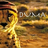 Couverture de l'album Duma (Original Motion Picture Soundtrack)