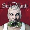 Couverture de l'album Scape Land