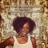 Cover of the album Fabulous