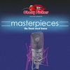Cover of the album Masterpieces (The Finest Vocal House)