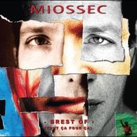 Cover of the track Brest Of (Tout ça pour ça)