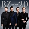 Couverture de l'album BZ20