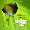 Couverture de l'album A Bug's Life: An Original Walt Disney Records Soundtrack
