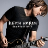 Couverture de l'album Keith Urban: Greatest Hits