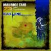 Cover of the album Blue Line