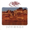 Cover of the album Journey