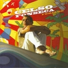 Cover of the album Feriado