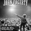 Couverture de l'album 2014/07/29 Live in Indianapolis, IN