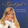 Cover of the album God Jul: Hannes Beste Julesanger