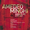 Cover of the album 40 Anni di me con voi (Live)