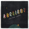 Cover of the album Arclight
