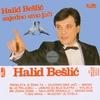Couverture de l'album Zajedno Smo Jaci (Serbian Music)