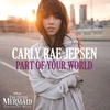 Cover of the album Part of Your World - Single