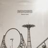 Couverture de l'album Future Ruins