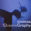 Cover of the album OceanoGraphy