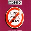 Cover of the track Eins, Zwei Polizei