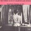 Cover of the album The Women Blues of Champion Jack Dupree
