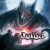 Couverture de l'album Craving