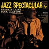 Cover of the album Jazz Spectacular