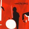 Couverture de l'album Taffetas