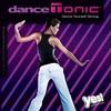 Couverture de l'album DanceTonic Home Workout, Vol. 1