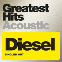 Cover of the track Singled Out