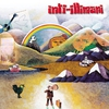 Cover of the album The Best of Inti-Illimani
