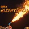 Couverture de l'album Blowtorch - Single
