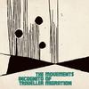 Couverture de l'album Movements of Migration