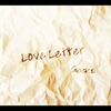 Cover of the album Love Letter