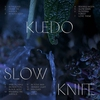 Cover of the album Slow Knife