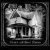 Cover of the album Ghosts and Good Stories