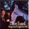 Cover of the album Hand Out a Light for Me