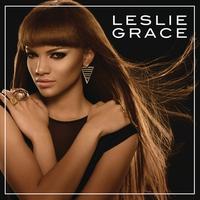Couverture du titre Leslie Grace (Bonus Track Version)
