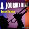 Couverture de l'album Bunny Berigan a Journey in Jazz