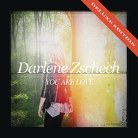 Cover of the track You Are Love (Deluxe Edition)
