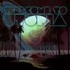 Couverture de l'album Welcome To Utopia - Single