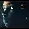Couverture de l'album SUN - alternative mix edition -