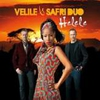 Cover of the track Helele
