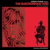 Couverture de l'album The Electronique Void