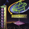 Cover of the album Nightshift