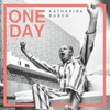 Cover of the album One Day - Single