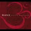 Cover of the album Asana 2 - Moving Meditation